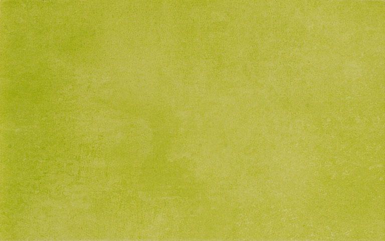 FUTURA Familia: PAVIMENTO Formato: 30,3x48,1 Color: VERDE