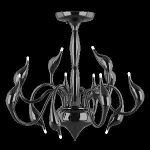 арт.751027 cignocollo lightstar нажать/увеличить