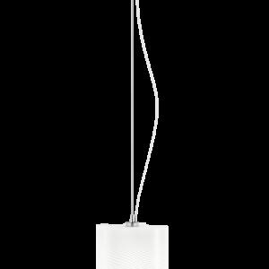 арт.802111 nubiondoso lightstar нажать/увеличить