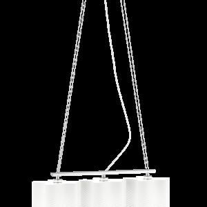 арт.802131 nubiondoso lightstar нажать/увеличить