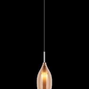 арт.803023 pentola lightstar нажать/увеличить