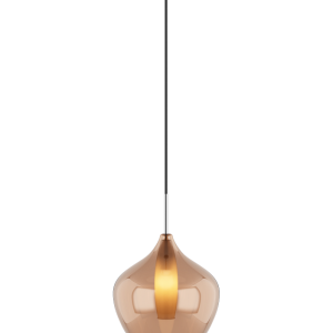 арт. 803043 pentola lightstar нажать/увеличить
