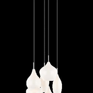 арт.803060 pentola lightstar