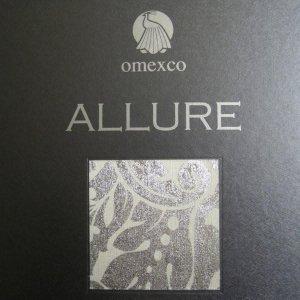 перейти к коллекции Allure