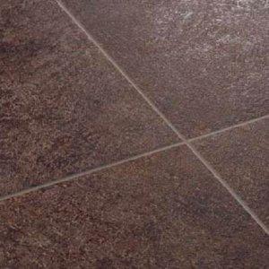 Структурированный тип поверхности